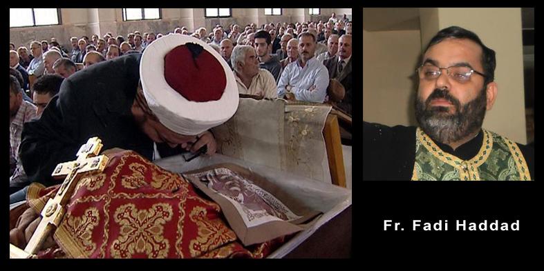 Fr-Fadi-Haddad