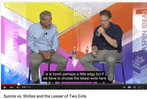 Screen Shot 2015-07-29 at 11.02.45 am